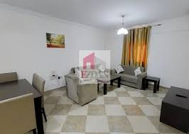 3 bedroom apartments for rent. Special New Offer 3 BR FF 1st Fl In EV37 Bedroom Apartments For Rent N