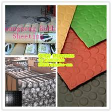 china coin pattern rubber flooring rubber gym flooring hospital rubber flooring china fire resistant tiles rubber flooring outdoor mat rubber flooring