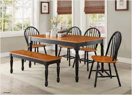 21 amazing dining table chairs set design square kitchen table sets