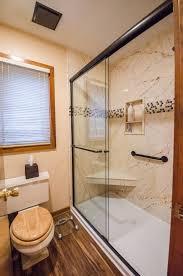 bathroom remodeling wilmington nc. Simple Bathroom Complete Bathroom Remodel  After And Remodeling Wilmington Nc T
