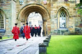 english language at monash your pass to a brighter future study 8 reasons to choose durham university