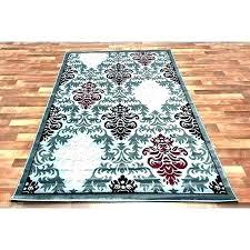 purple and turquoise area rug purple gray rug gray throw rugs purple gray rug black and