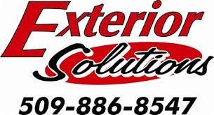 exterior solutions. exterior solutions llc\u0027s photo. r