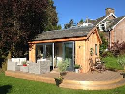 outdoor garden office. outdoor buildings jml garden rooms u0027 office o