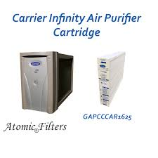 carrier infinity air purifier. carrier infinity air purifier cartridge gapcccar1625 $80.00 best price free shipping i
