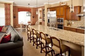 Kitchen Great Room Designs Kitchen Great Room Designs And - Exquisite kitchen design