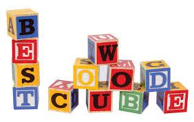 wooden alphabet blocks large photos collections