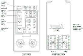 2013 dodge dart wiring diagram active shutters anything wiring 2015 dodge dart wiring diagram at 2013 Dodge Dart Wiring Diagram