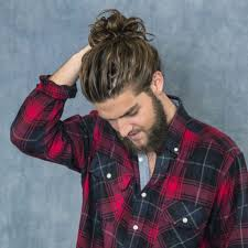 diffe long men s hairstyles for thick hair to wear this week