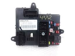 08 chevy hhr fuse box engine 368936 • 85 00 picclick 06 chevy hhr engine fuse box