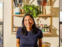 The Art of Dinner With Priya Krishna | Parasol Projects | events | pulsd NYC
