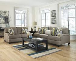 ultimate small living room. Large Size Of Furniturechris Benson Wife Home Office Furniture Ideas Living Room For Ultimate Small