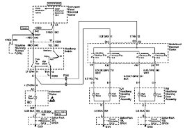 c5 corvette stereo wiring diagram wiring diagram c5 corvette radio wiring diagram image about