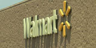 Walmart to test new health care services for workers - Hot FM