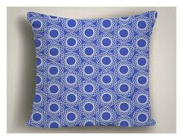 Outdoor Patio Pillows StickandPatti