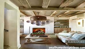 Wall Room Cabin Decorations Living Colors Modern Chic Decorating Country  Rustic Winsome Style Decor Designs Ideas