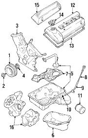 suzuki car parts diagram suzuki database wiring diagram schematics 1411130 suzuki