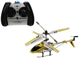 Best Rc Helicopter For Kids Top 6 Helicopters  2019 Reviews Fully Droned
