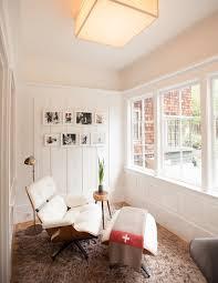 berkeley interior design. Interior Design Main · A Berkeley Home Designed For Children And Dogs O