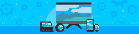 Introducing The Alexa Presentation Language Preview Alexa Blogs