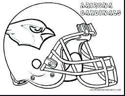 Seahawks Coloring Pages Coloring Pages Coloring Pages Coloring Pages