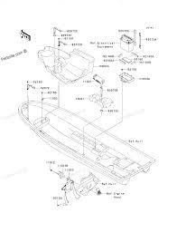 Kawasaki 750 jet ski wiring diagram kawasaki zxi 900 engine diagram at w justdeskto allpapers