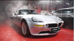 2018 bmw z8. interesting bmw 2018 bmw z8  auto mystique car care amcc stage 1 hd on bmw z8 youtube