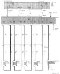 wiring diagram single phase transformer wiring diagram 480 volt
