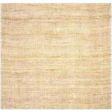 6x6 area rug square rugs square area rugs wool square rugs 6 x 6 round area