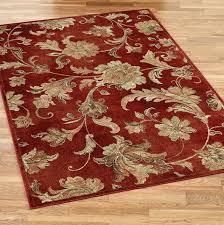 very attractive design kohls kitchen rugs amazing washable rug sets 3 5 with runner mohawk s