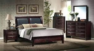 ravens bed sets raven bedroom set country home furniture raven bedroom set raven king bedroom set baltimore ravens twin bed set