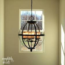 small entryway lighting. Entryway Lighting Fixtures Way Small . Snce T