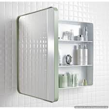 mirror bathroom wall cabinet. mirror cabinets bathroom cabinet with light the wall d