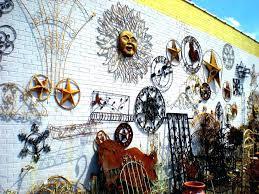 sun outdoor wall art outdoor wrought iron wall art wrought iron sun wall art wrought iron sun outdoor wall art