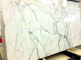 carrara marble countertop cost marble cost fashionable marble cost marble marble cost white marble per carrara marble countertop cost
