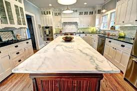 vinyl countertop wrap covering