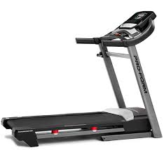 Treadmills On Sale In Home On Demand Trainers Proform