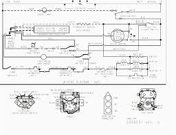 wiring diagram for estate dryer on wiring download wirning diagrams whirlpool cabrio dryer power cord at Estate Dryer Wiring Diagram