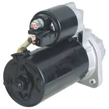 business industrial heavy equipment parts accs aj john deere starter ag tractor 328 4120 4320 4520 4720 5225 5325 5325n from aj
