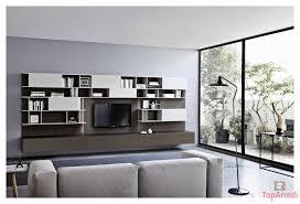 Ikea arredamento mq ~ ispirazione di design interni