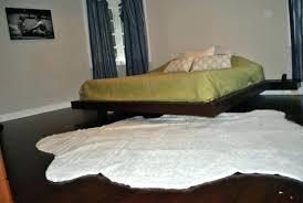 8 by 8 rug rug for queen bed 5 x 8 rug under queen bed rug
