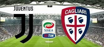 مشاهدة مباراة يوفنتوس و كالياري بث مباشر - الدوري الإيطالي