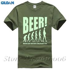 T Shirt Quotes Simple Funny Beer Quotes Beervolution Mens T Shirts Beer Lovers Gift Ideas