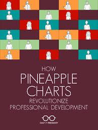 How Pineapple Charts Revolutionize Professional Development