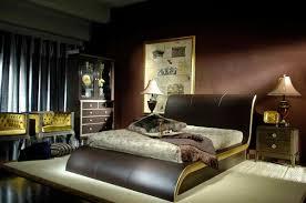 Great Bedroom Colors 17