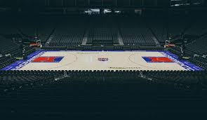 Sacramento Kings New Arena Seating Chart Sacramento Kings Unveil Classic Court And Special Events To
