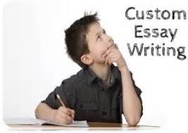 brief article teaches you the ins and outs of custom essay help custom essay help