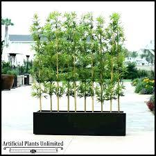 modern planter outdoor modern outdoor planters planter spaces farmhouse modern planters outdoor uk