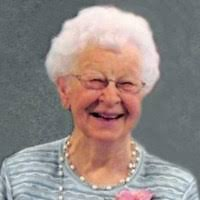 Pauline Greer Obituary - Death Notice and Service Information