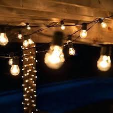 solar patio lights. Unique Lights Home Depot Patio Lights Strg Solar Landscape To